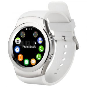 smartylife-NO.1 G3 Sports Smartwatch Phone