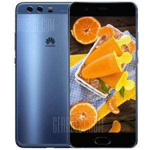 smartylife-HUAWEI P10 Plus 4G Phablet Global Version