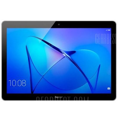 smartylife-HUAWEI Honor Play MediaPad 2 AGS - L09 Tablet PC 2GB + 16GB Internatinal Version