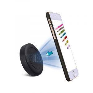smartylife-New Style Mini Universal On-board Bracket for iPhone