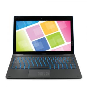 smartylife-Nextbook NX16A11264 2 in 1 Tablet PC