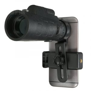 smartylife-35 x 50 Zoom HD Phone Telescope