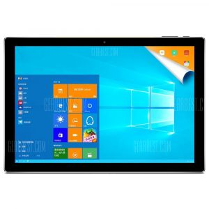 smartylife-Teclast Tbook 10 S 2 in 1 Tablet PC