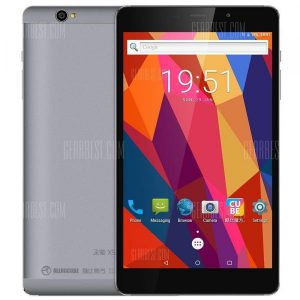 smartylife-ALLDOCUBE Free Young X5 (T8 Pro) 4G Tablet