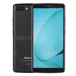 smartylife-Blackview A20 3G Smartphone 1GB RAM 8GB ROM