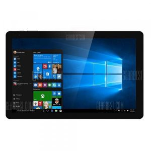 smartylife-CHUWI Hi10 Pro CWI529 2 in 1 Ultrabook Tablet PC Quad Core