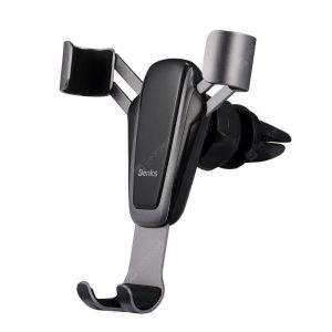 smartylife-Benks H11 Gravity Air Vent Car Mount