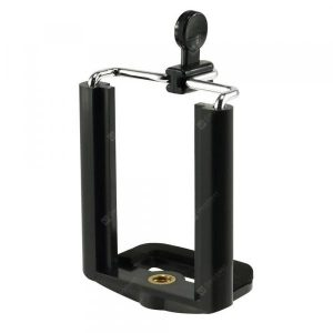 smartylife-Camera Phone Stand Clip Bracket Holder Mount