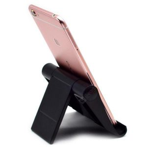 smartylife-Desktop Universal Lazy Mobile Phone Tablet Bracket