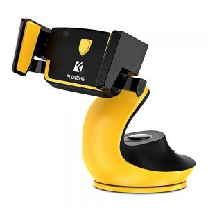 smartylife-Floveme Adjustable Phone Car Holder