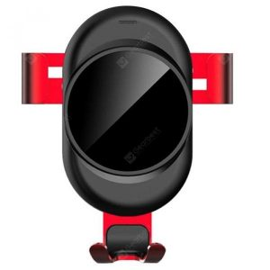 smartylife-LENUO CL - 27 Gravity Phone Holder for Car