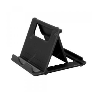 smartylife-Mini Adjustable Foldable Cell Phone Tablet Stand Holder