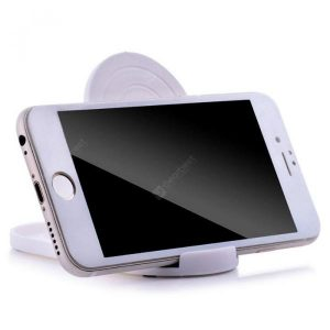 smartylife-Mini Cellphone Tablet Stand Bracket