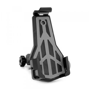 smartylife-Mobile Phone Holder for Motorcycle Bike with Skidproof Clamp