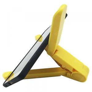 smartylife-Plastic Universal Triangle Phone / Tablet Holder