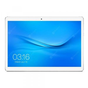 smartylife-Teclast A10S Tablet PC