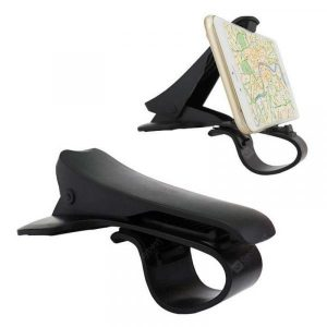 smartylife-Universal Car Phone Holder Mobile Phone Bracket