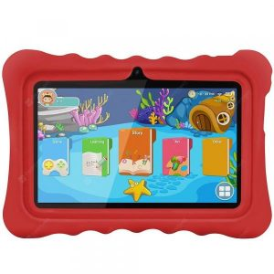 smartylife-Ainol Q88 Kid Tablet PC  Gearbest