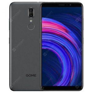 smartylife-GOME Fenmmy Note ( C7 note PIUs ) 4G Phablet International Version  Gearbest