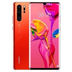 smartylife-HUAWEI P30 Pro 4G Phablet 8GB RAM  Gearbest