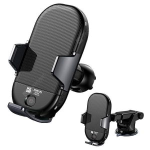smartylife-Joyroom JR - ZS187 Car Phone Holder  Gearbest