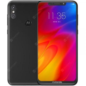 smartylife-Motorola P30 Note 4G Phablet Global Version  Gearbest