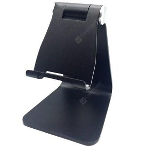 smartylife-Z4 Adjustable Angle Mobile Phone Tablet Stand  Gearbest