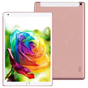 smartylife-10.1 inch Android7.1 3G Phablet Tablet PC  Gearbest