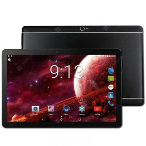 smartylife-10.1 inch Tablet PC  Gearbest