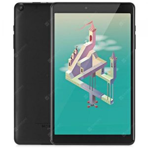 smartylife-Chuwi Hi9 Tablet PC  Gearbest