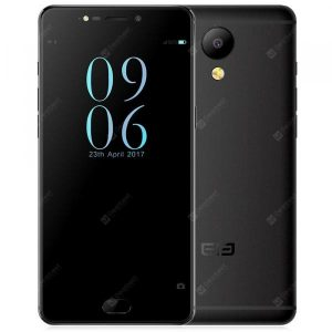 smartylife-Elephone P8 4G Phablet  Gearbest