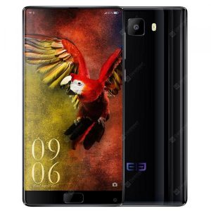 smartylife-Elephone S8 4G Phablet  Gearbest