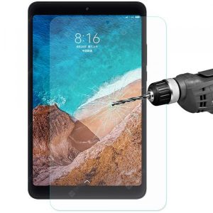 smartylife-Hat - Prince Screen Protective Film for Xiaomi Mi Pad 4  Gearbest