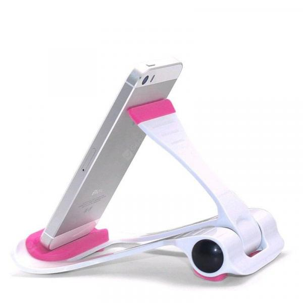 smartylife-Phone Kickstand Tablet Holder  Gearbest