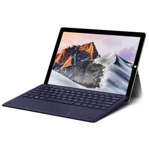 smartylife-TECLAST X6 PRO Dedicated Keyboard  Gearbest