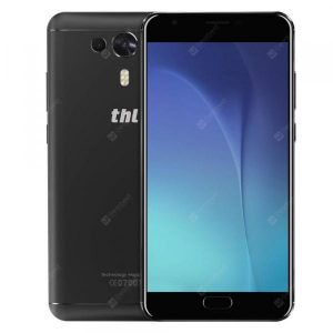 smartylife-THL Knight 1 4G Phablet  Gearbest