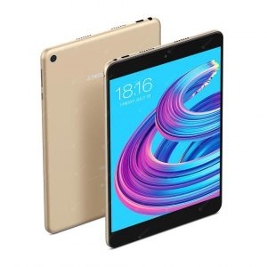 smartylife-Teclast M89 Pro 7.9 inch Ultra-thin Deca-core Android Tablet  Gearbest