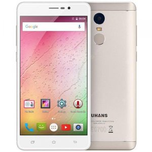 smartylife-UHANS Note 4 4G Phablet  Gearbest