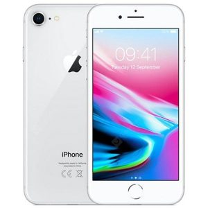 smartylife-(Used) iPhone 8 4G Smartphone US Version  Gearbest
