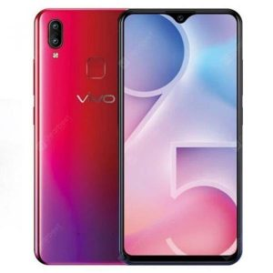 smartylife-Vivo Y95 4G Phablet 6.22 inch Global Version  Gearbest