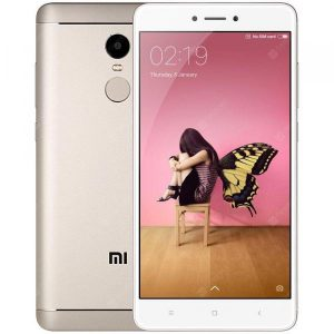 smartylife-Xiaomi Redmi Note 4X 4G Phablet International Version  Gearbest