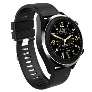smartylife-kingwear KC05 4G Smartwatch Phone  Gearbest
