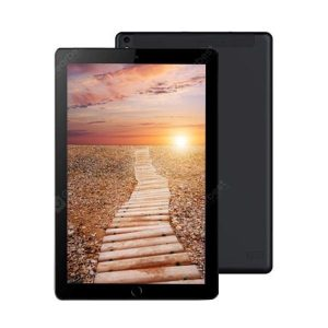 smartylife-10.1 inch Android7.0 3G Tablet PC Phablet  Gearbest