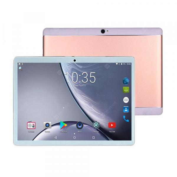 smartylife-2G / 3G LTE BT GPS Phablet Tablet PC  Gearbest