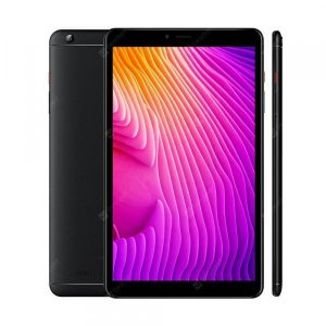 smartylife-CHUWI Hi9 Pro Android 8 4G LTE Tablet PC MT6797 Deca Core 3GB RAM 32GB ROM Phone Call Tablets  Gearbest