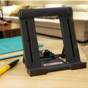 smartylife-Mobile Phone Tablet Universal Bracket Notebook Learning Machine Tablet Holder  Gearbest