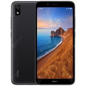 smartylife-Xiaomi Redmi 7A 5.45 inch 4G Smartphone Global Version  Gearbest