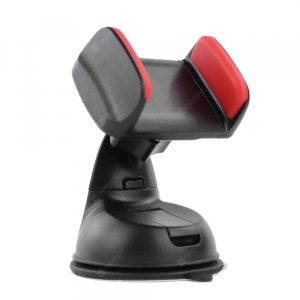 smartylife-360-Degree Car Phone Holder Mount  for Xiaomi / Huawei / Phone / Samsung  Gearbest
