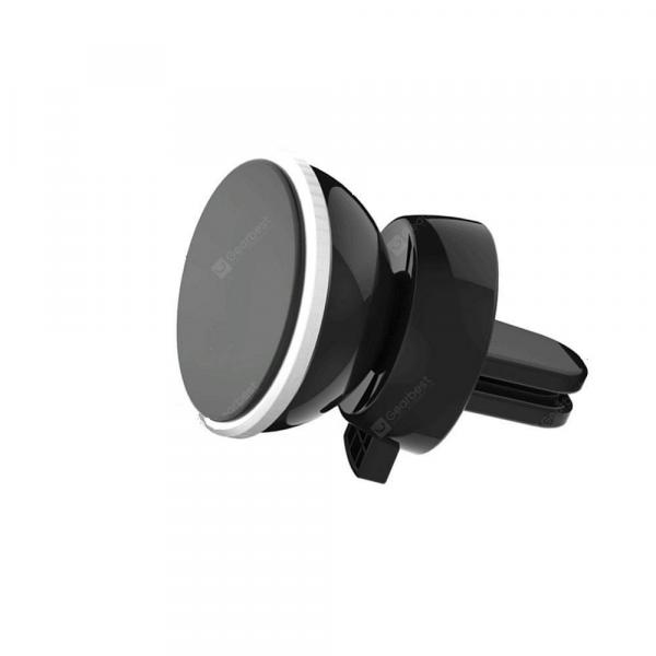 smartylife-ANDE Magnetic Car Cellphone Mount Holder  Gearbest