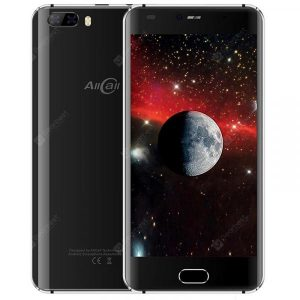 smartylife-Allcall Rio 3G Smartphone 5.0 inch Android 7.0 Dual Rear Cameras  Gearbest